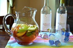 Turning-Leaf-Refresh-Texas-Sangria-Recipe