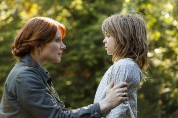 A Look at Disney's Pete's Dragon