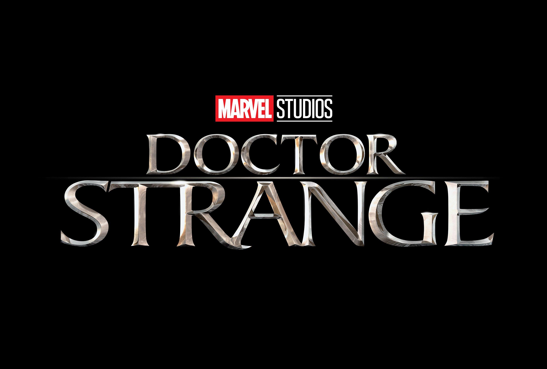 Marvel's Newest DOCTOR STRANGE Trailer