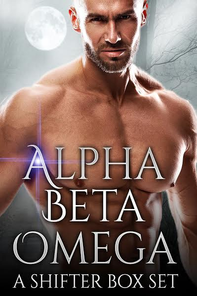 Life, Books, & Loves: Alpha Beta Omega Box Set