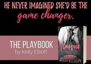 the playbook-kelly elliott teaser