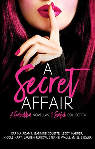 a-secret-affair