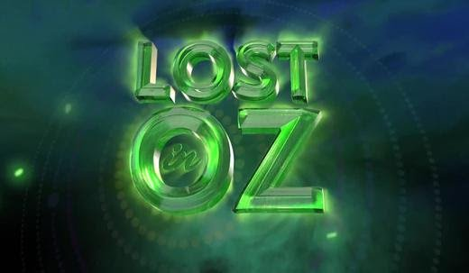 Review of Lost in Oz: Extended Adventure