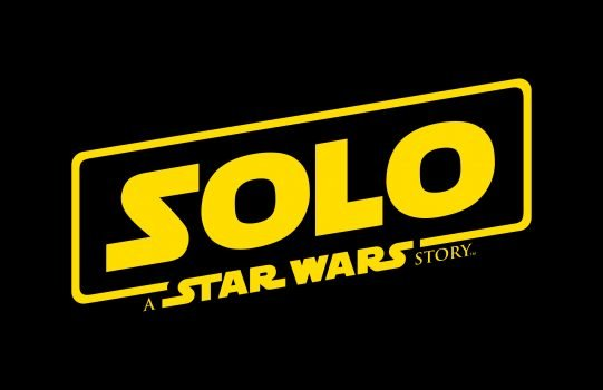 SOLO: A STAR WARS STORY Trailer & Posters