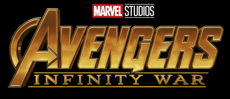 5 Reasons Marvel Studios' Avengers: INFINITY WAR trailer is the best!