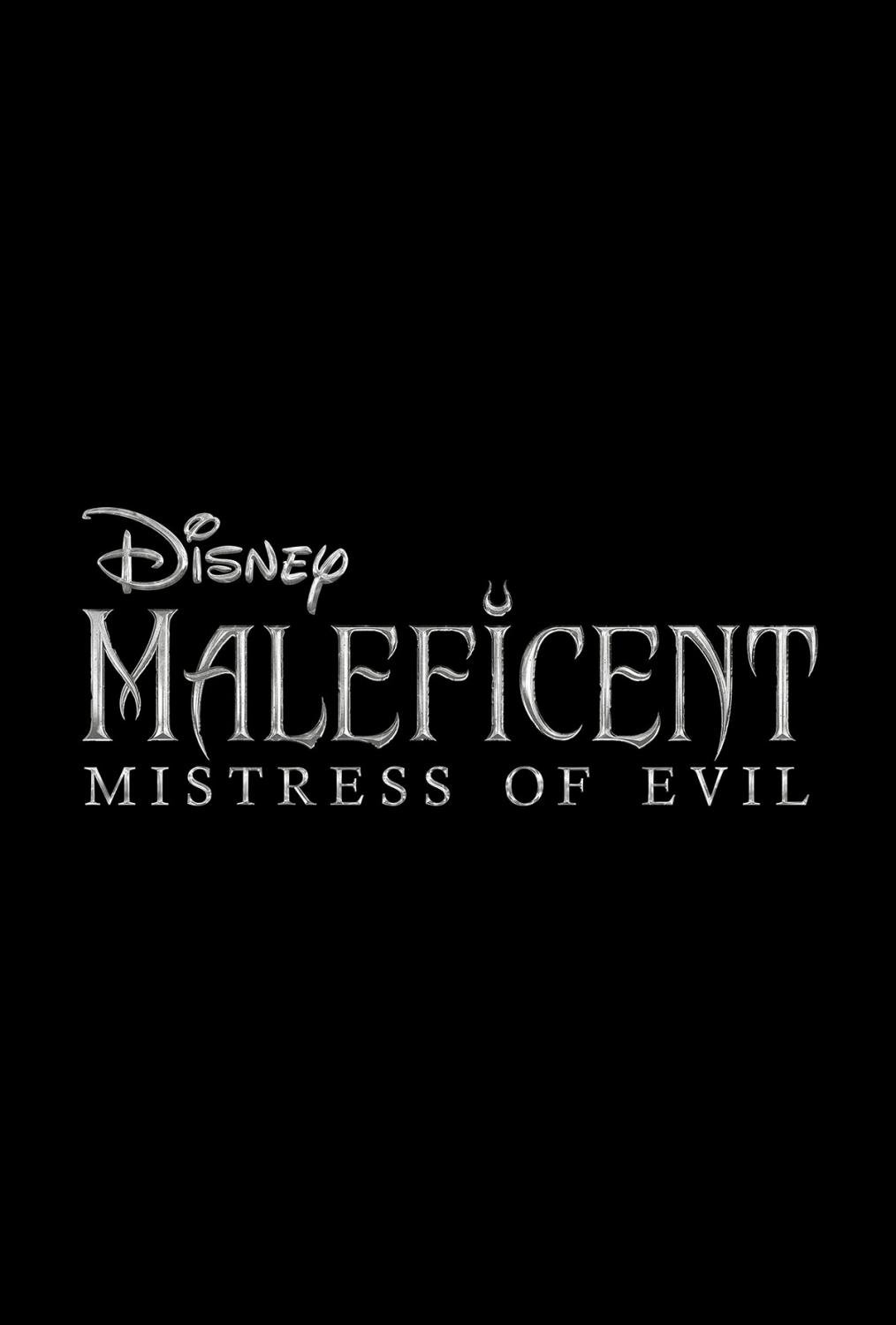 DISNEY'S MALEFICENT: MISTRESS OF EVIL – New Trailer Out Now